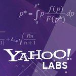 yahoo_labs