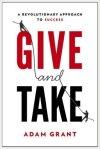 GiveAndTake