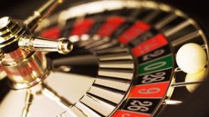 roulette-wheel-320x180