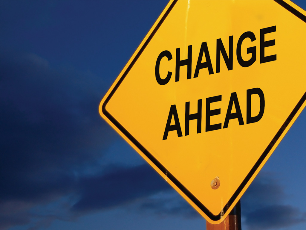 Coping with Change in Agile Software Development | Effective Software ...: http://effectivesoftwaredesign.com/2014/03/02/coping-with-change-in-agile-software-development/