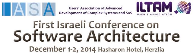 sw-arch-2014-header