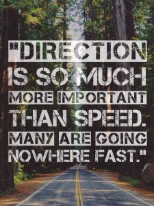 direction_vs_speed