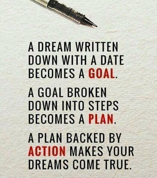 dream_goal_plan_action