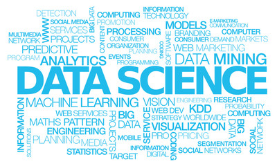 Data Science Vs Software Engineering Effective Software Design