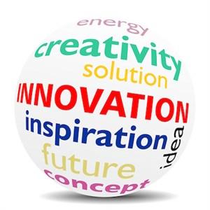 Innovation_300x300