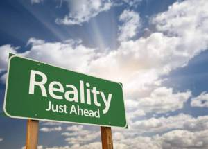 reality-article-2-640x460